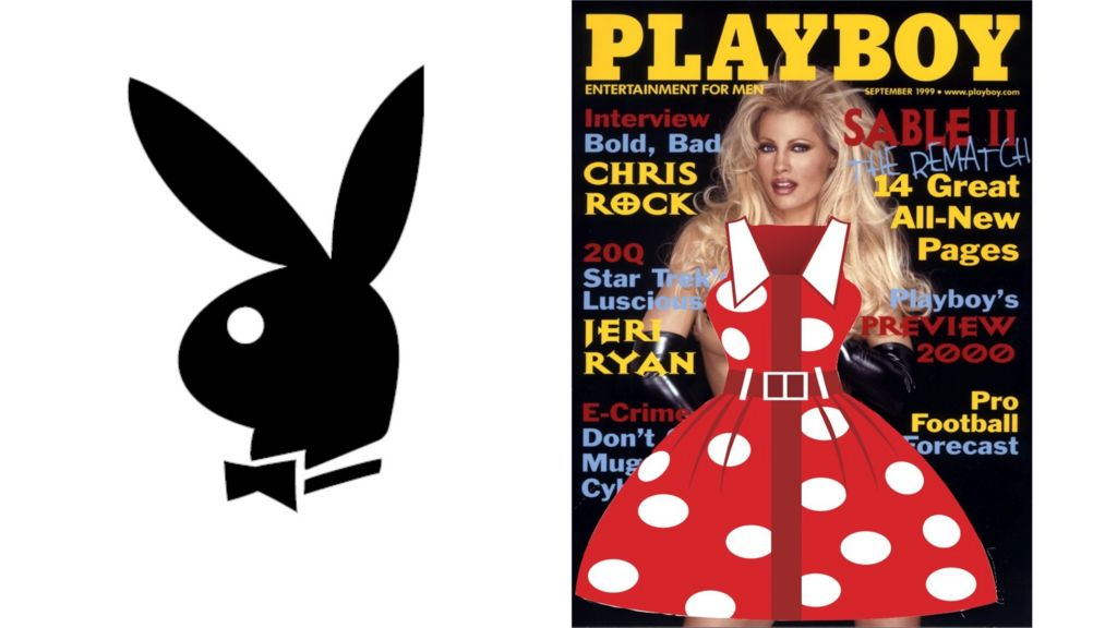 Why has Playboy announced that it will now be non-nude? - BBC ...