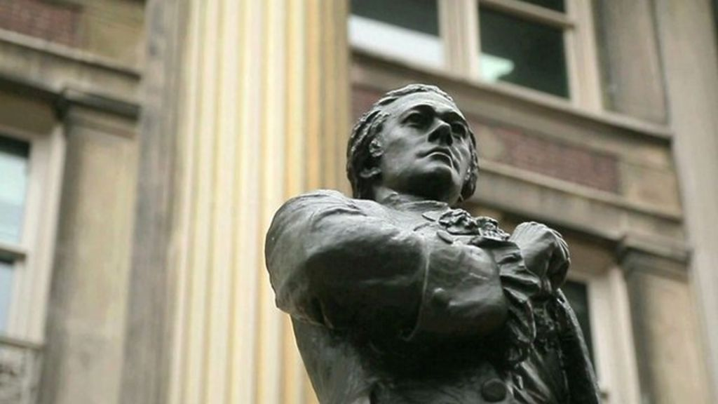 the business acumen of alexander hamilton A new book explores washington's business acumen and accomplishments   washington--with help from alexander hamilton--had wiped out the national debt .