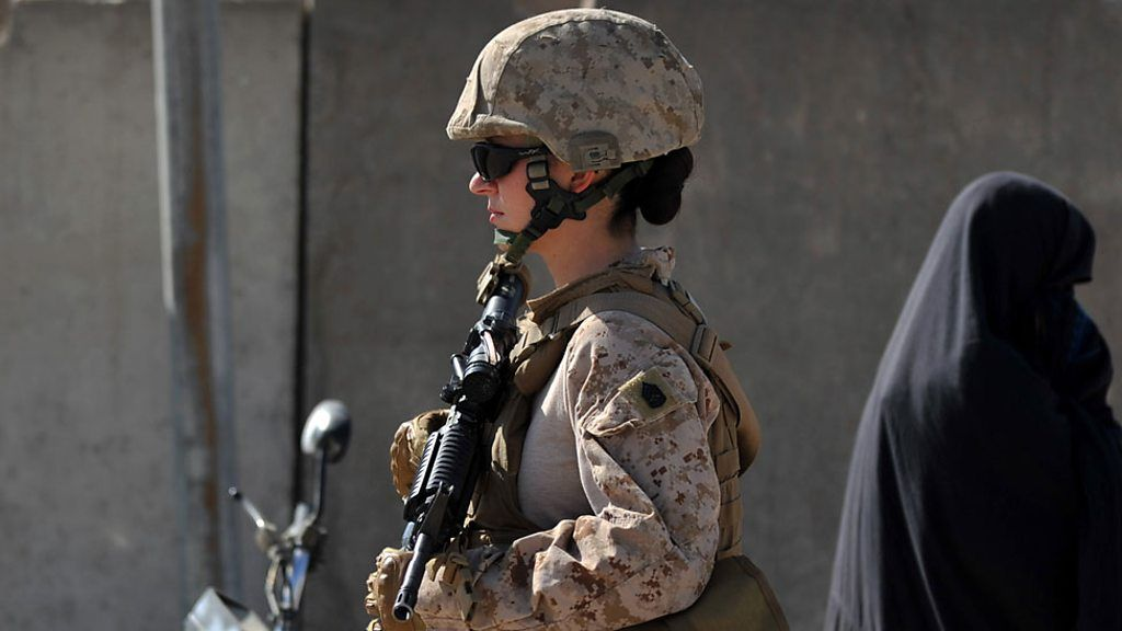 us military scandal Contractors raked in $385 billion on overseas bases in 12 years  including scandal-prone companies  later in the 1990s, during us military operations in.