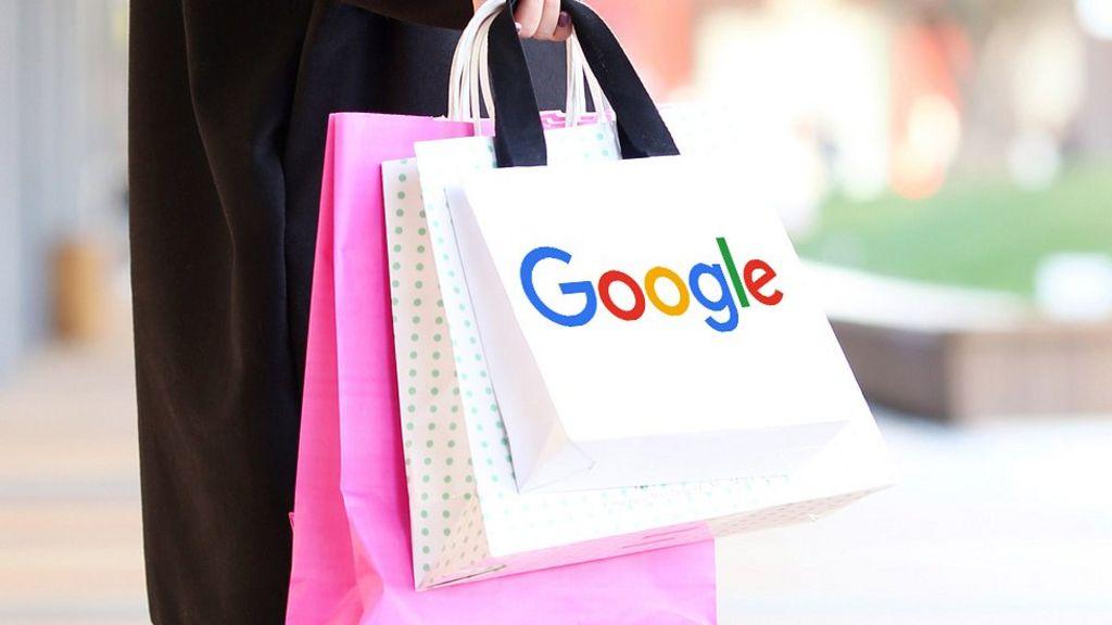 Google fights EU price comparison case - BBC News
