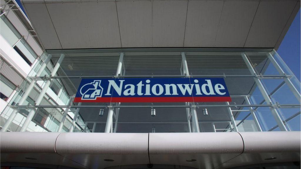 news garner nationwide