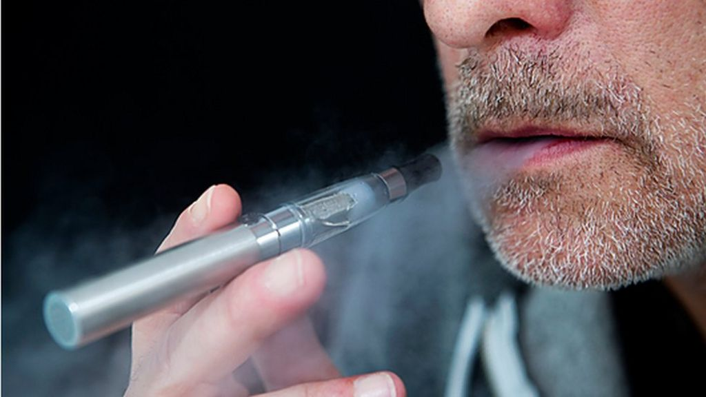 Electronic cigarettes in Malaysia