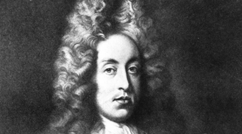 Henry Purcell's aria named UK's favourite in BBC poll ...