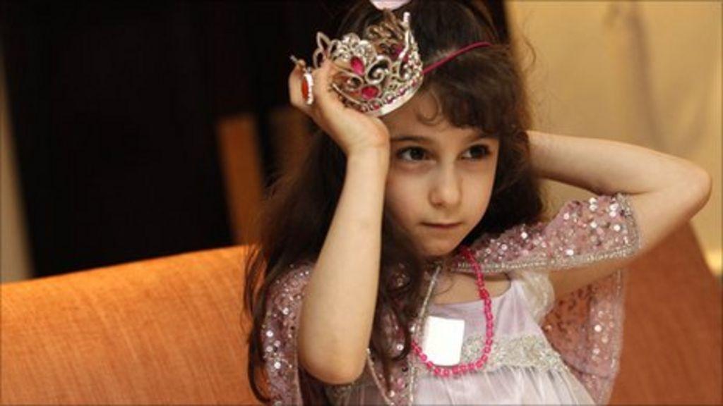 royal wedding watch shacking up princess camp and sweets