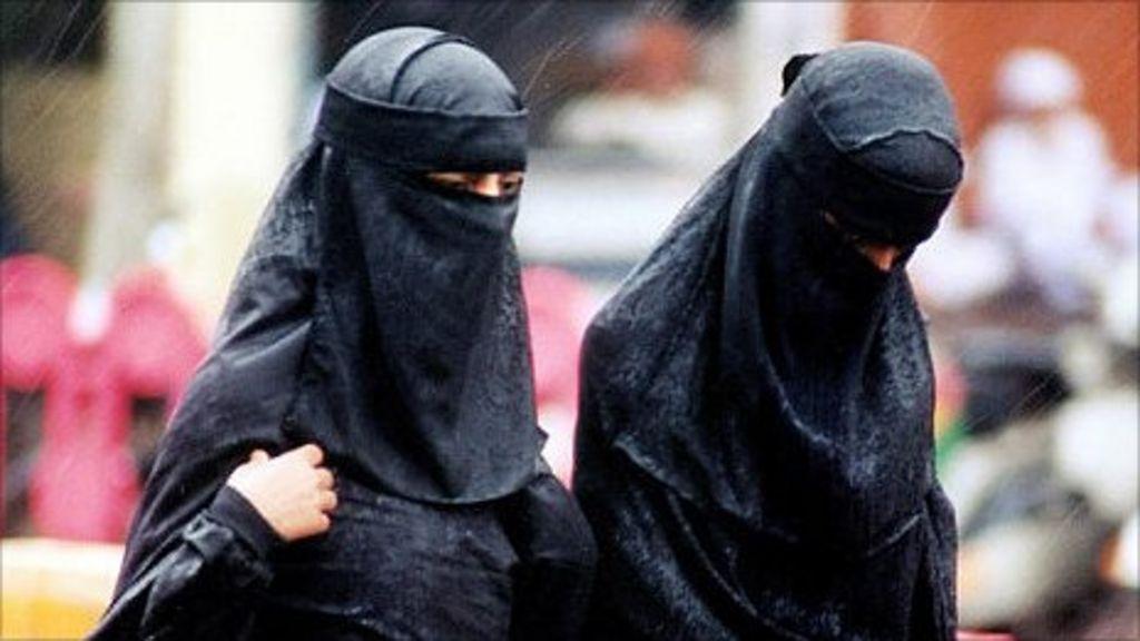 woman leadership in islam essay