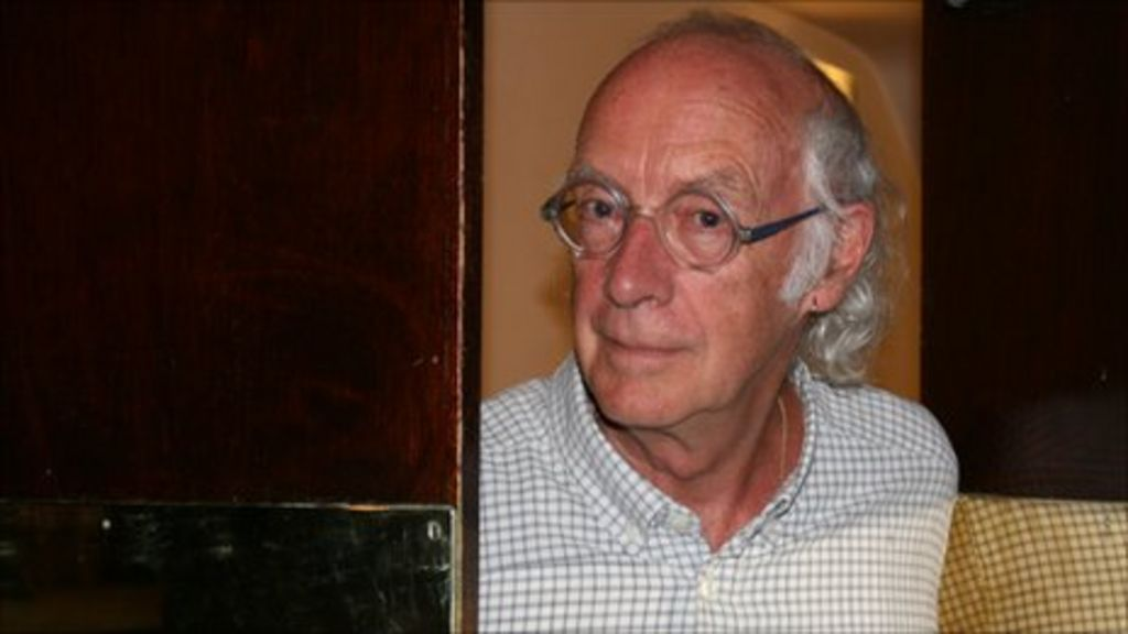 the identification by roger mcgough The identification roger mcgough critical essay by on setembro 26, 2018 in the identification roger mcgough critical essay ais ethel no 1 dissertation essay antarctic tourism, essay composition writing my bad eating habits essay essay about superstitions in yemen inspirational college essays zoning.