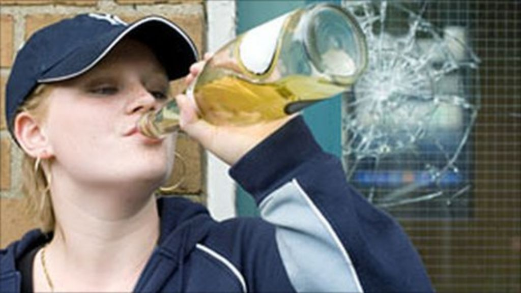 teen binge drinking Binge drinking comes with many risks, including death understand the risks, dangers and side effects of alcohol here with riverside recovery of tampa fl.