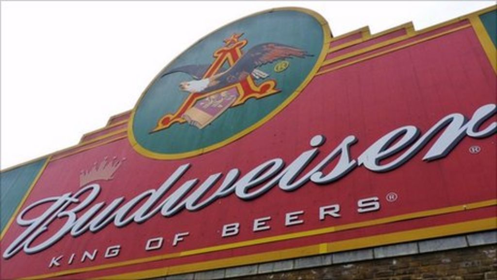 anheuser busch pricing strategy Sap seeks $600m from stella artois brewer - what does this mean for  from hoegaarden brewer anheuser-busch  diageo from 2004 with pricing per.