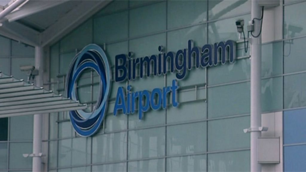traveling birmingham jobs