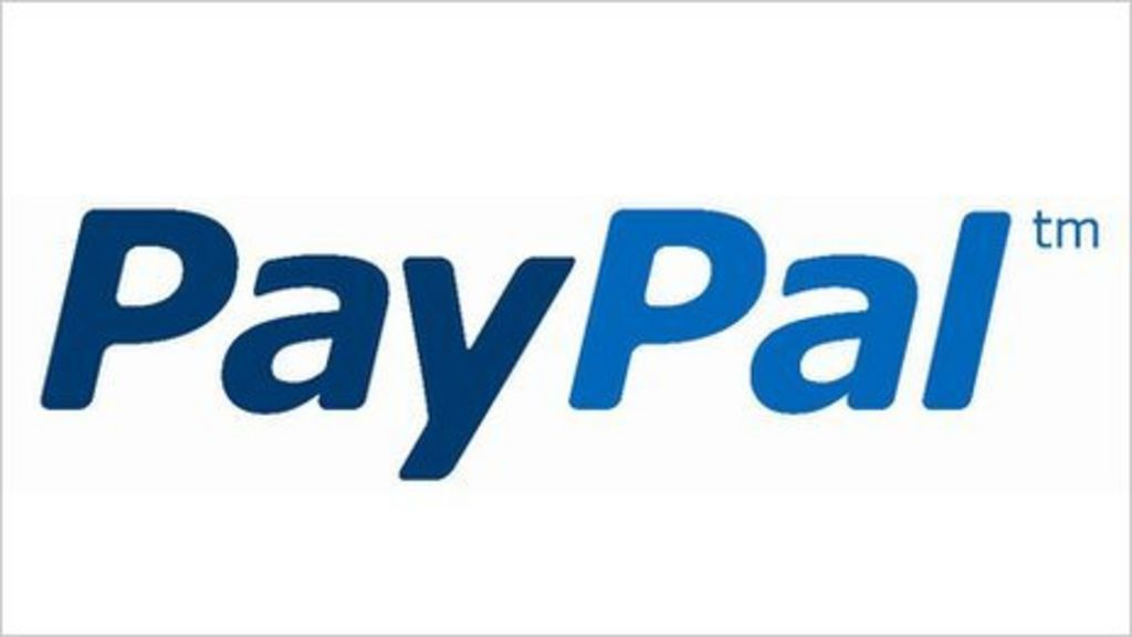 Paypal Plans Daily Deal Coupons To Compete With Groupon