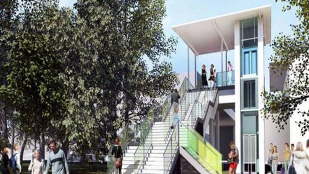 new year hope for cwmbran regeneration at meritor site. Black Bedroom Furniture Sets. Home Design Ideas