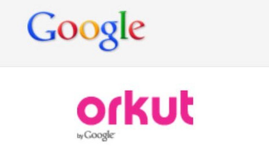 Facebook overtakes Google's Orkut in Brazil - Comscore - BBC News