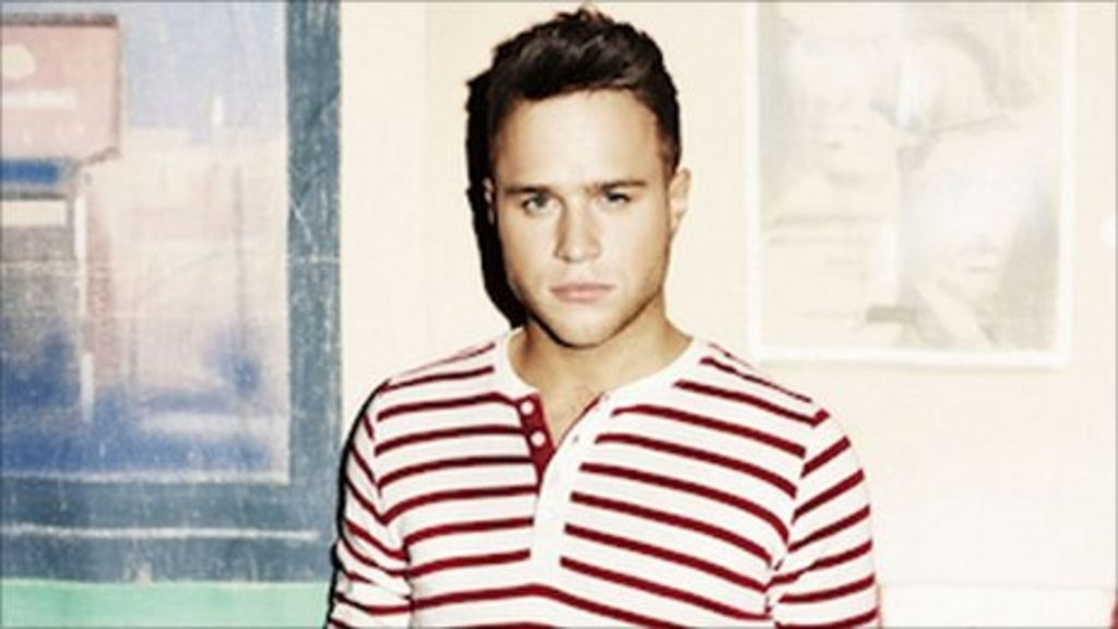 london 2012 olly murs to appear at love luton festival bbc news. Black Bedroom Furniture Sets. Home Design Ideas