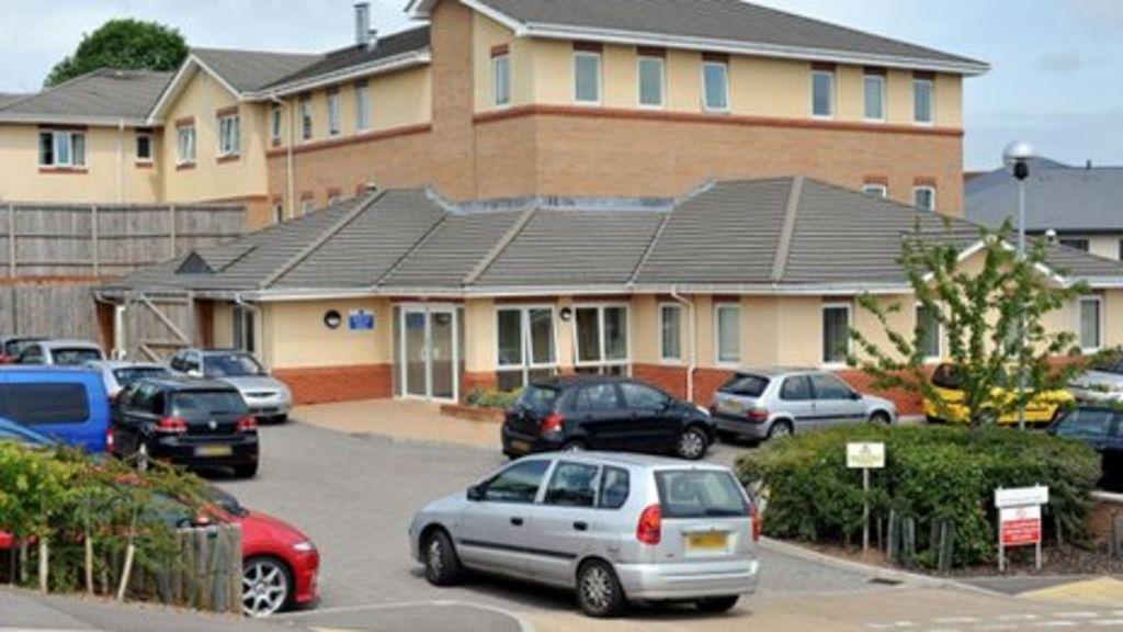 Glenside Care Home