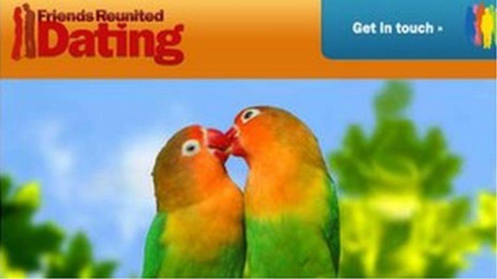 online dating metro manila