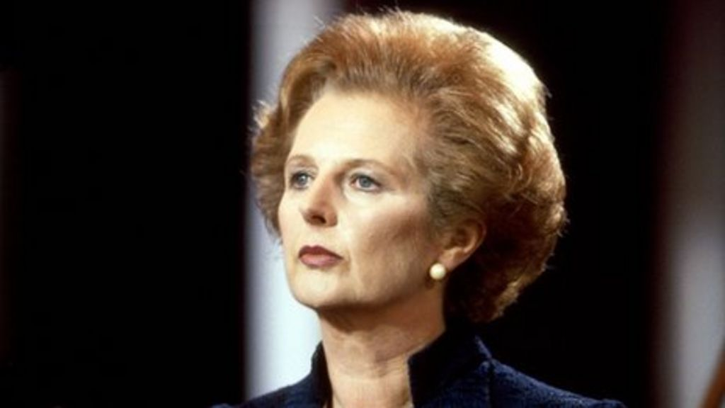 margaret thatcher research papers This is the website of the margaret thatcher foundation, the largest contemporary history site of its kind we offer free access to thousands of historical documents relating to the thatcher period.