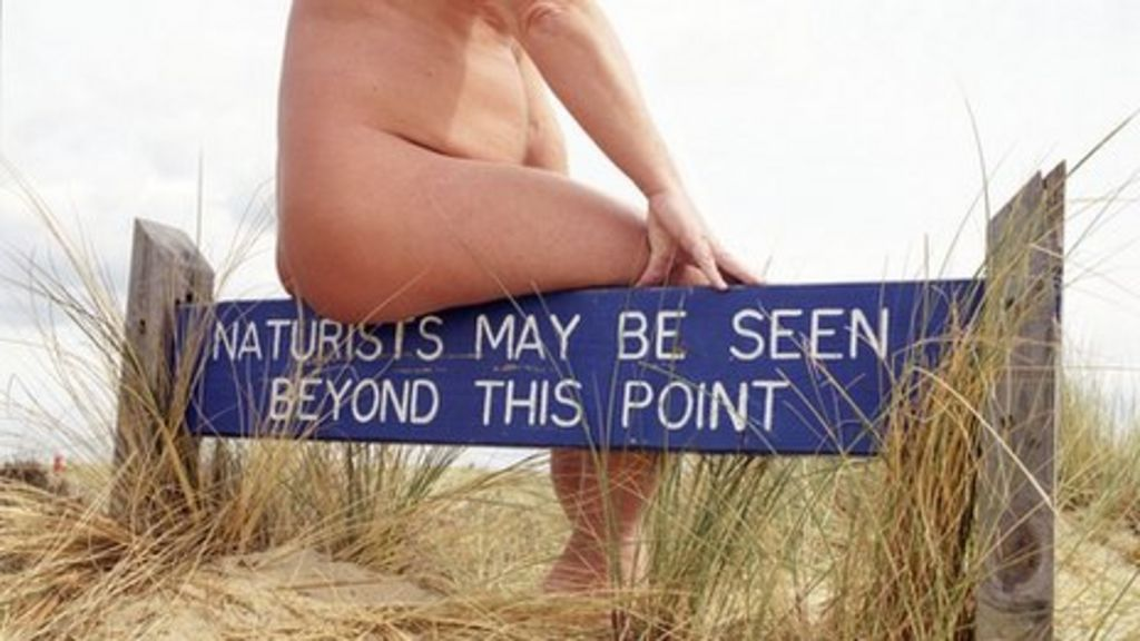 Uk north west nudist beaches can recommend