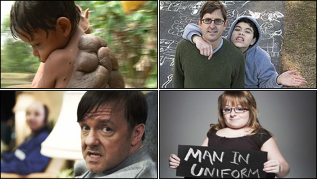 undateables dating site