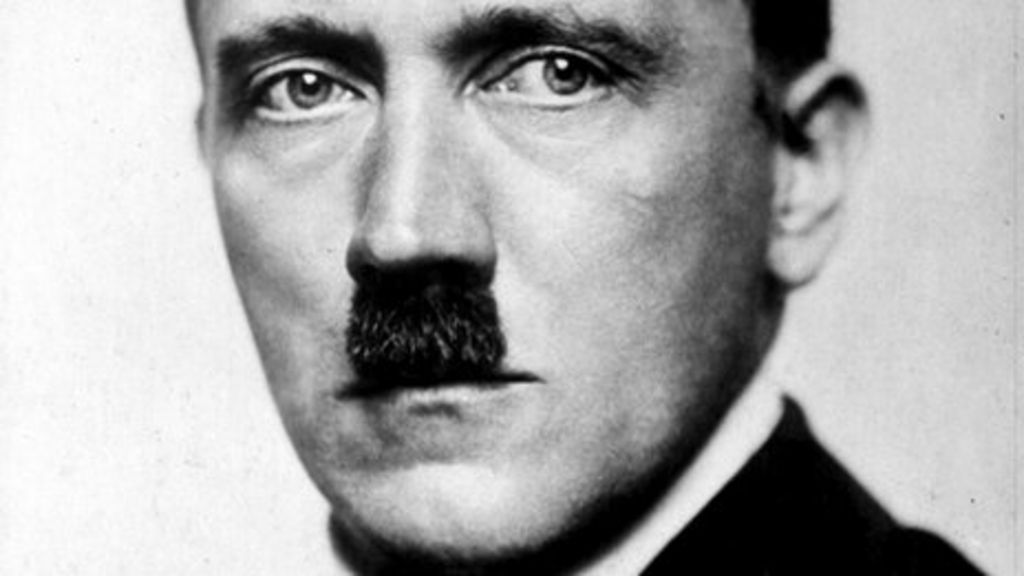 What Were Adolf Hitler's Effects on History?