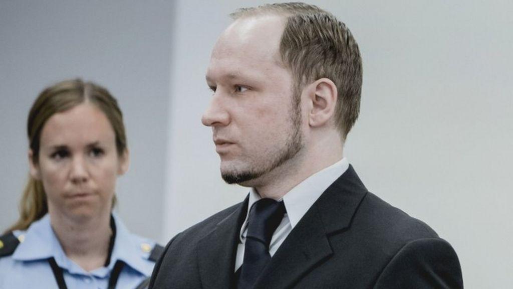 Breivik News: Breivik Trial: Survivors Relive Norway Massacre Horrors