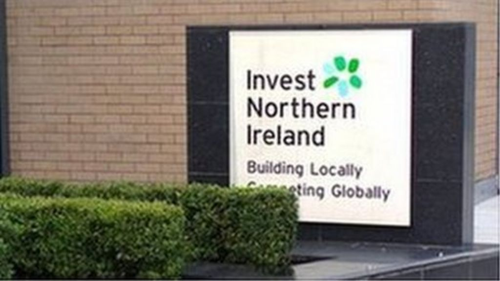 Part Time jobs in Northern Ireland from the leading Northern Ireland recruitment site for Northern Ireland vacancies downiloadojg.gq