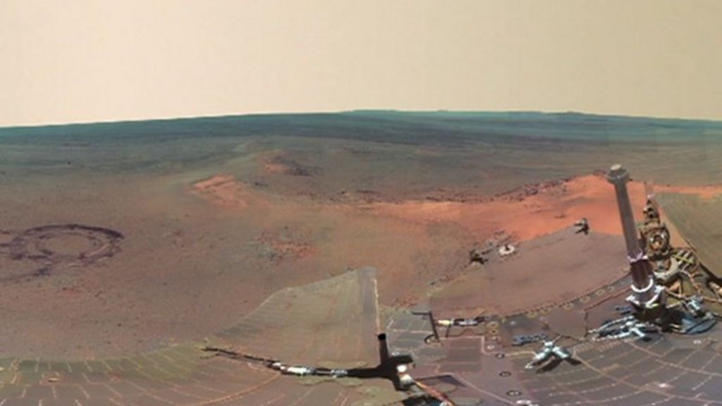mars rover bbc bitesize - photo #8
