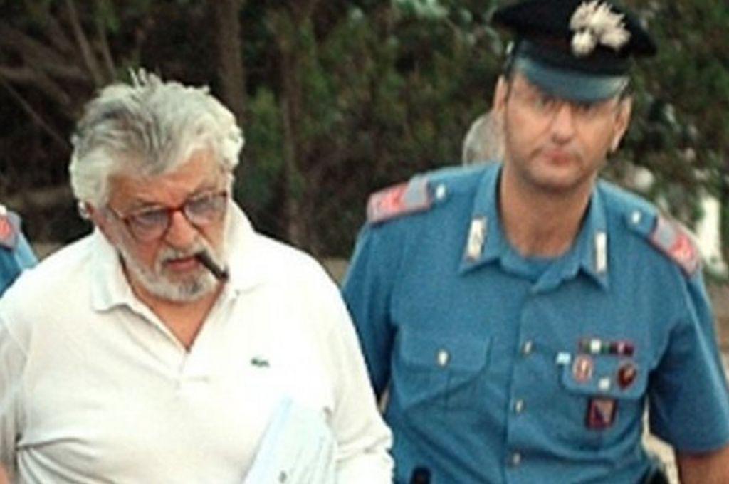 italy mozzarella magnate mandara held over mafia links