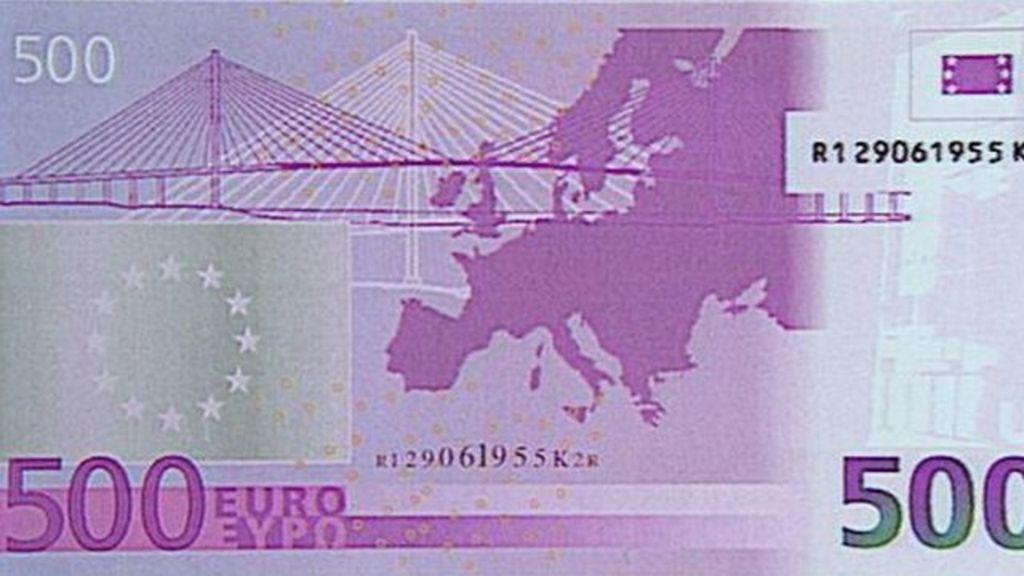 Image gallery 500 euro back for Ecksofa 500 euro