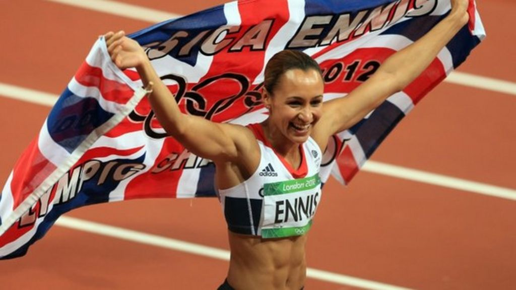 olympic 2012 essay