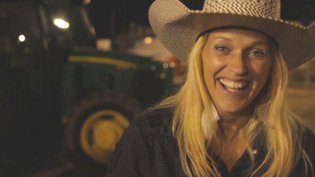 Texas cowboys dating site