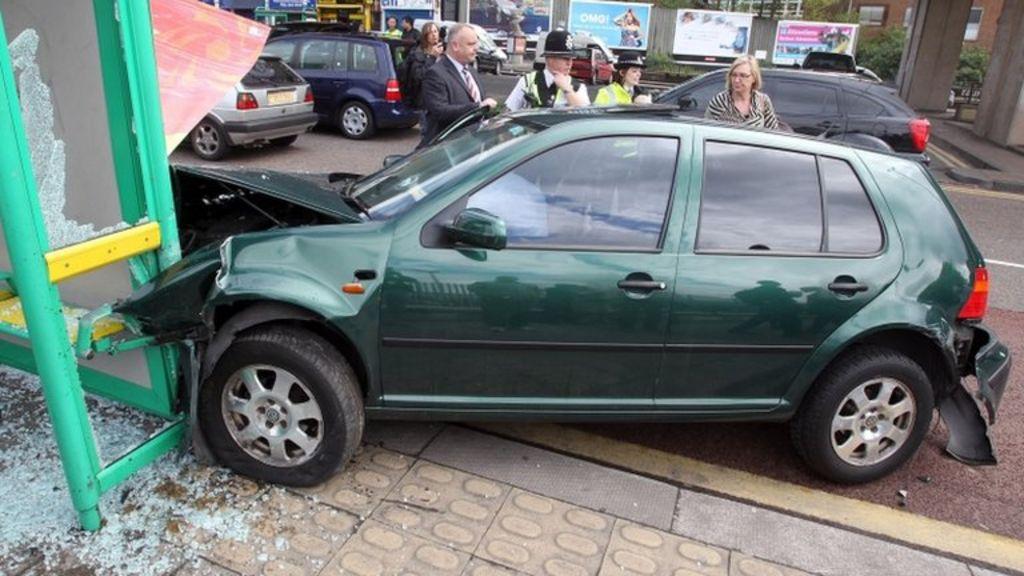 Car Insurance In Huntsville Ontario Obituaries