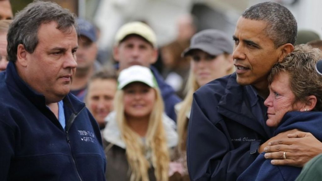 obama to resume us election caign after