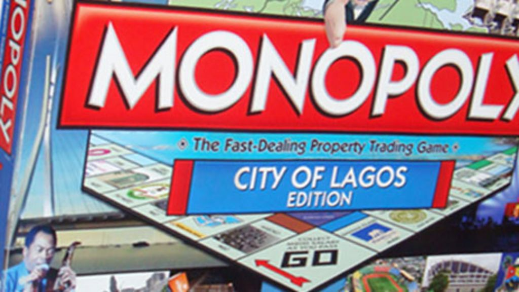 lagos city hookup whatsapp chat