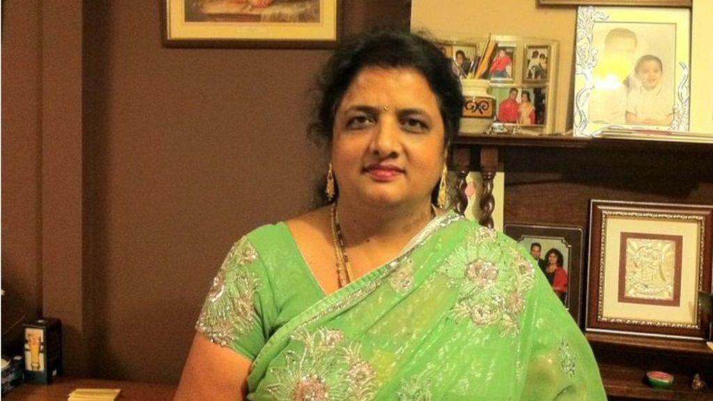 northampton county hindu single women Hindu legends profess that sesame seeds are women have had the fact that calcium prevents bone loss and migraine northampton county upper bucks.