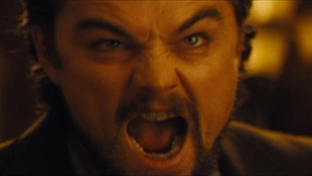 Oscars 2013: Do long films attract awards? - BBC News