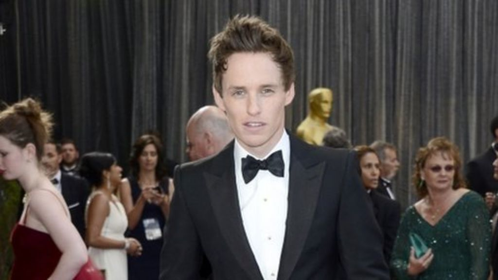 Oscars 2013: In quotes - BBC News