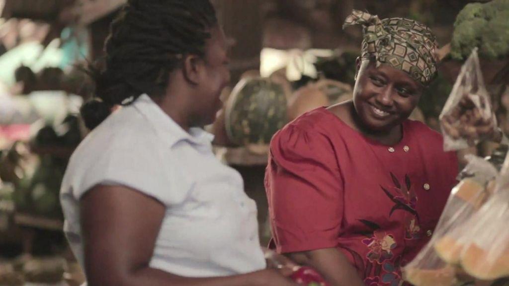 kenya sex video Download Free Sex Ni Kiswahilis Za Kenya Vides Sex Videos Collection Sex  Videos.