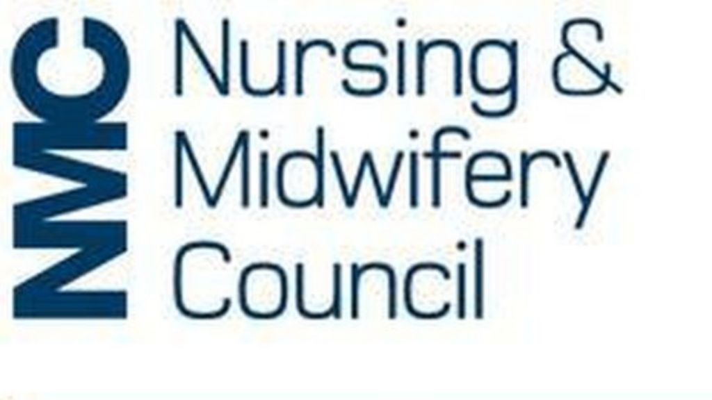 The nursing and midwifery council nursing essay