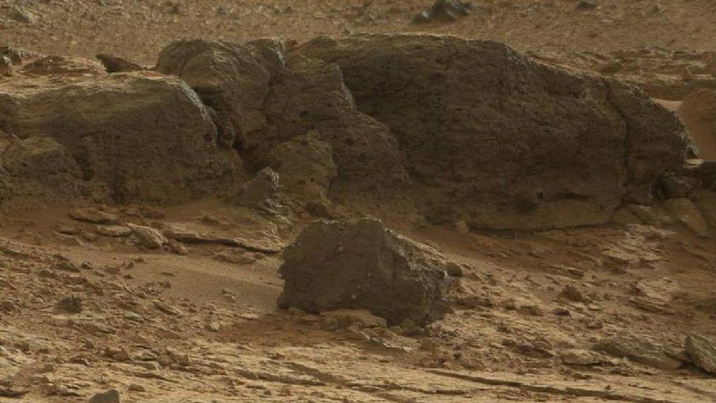 mars rover bbc bitesize - photo #22