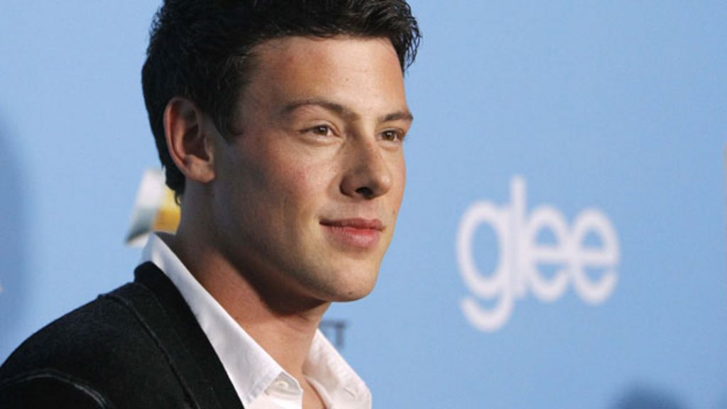 Cory Monteith: The heroin users who don't fit the 'junkie' stereotype ...