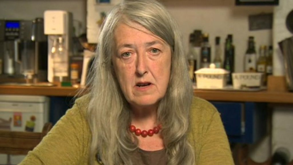 Stop N Shop Hours >> Mary Beard: 'Violent Twitter threats have to stop' - BBC News