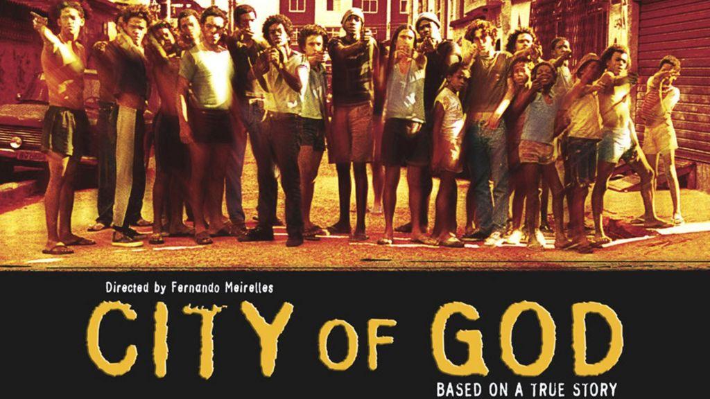 city_of_god