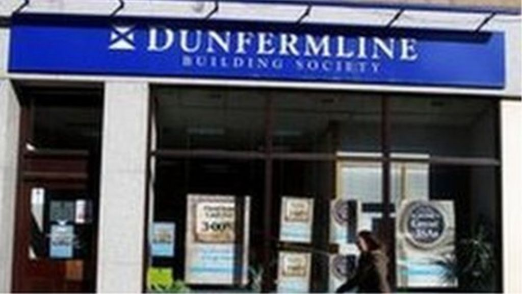 dunfermline to be merged with nationwide bbc news. Black Bedroom Furniture Sets. Home Design Ideas