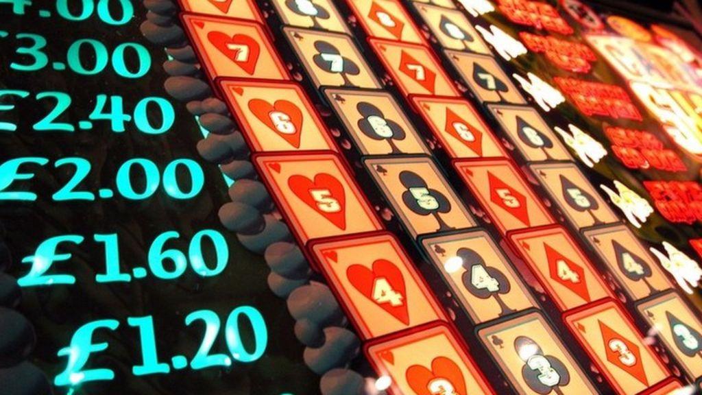3 million live roulette spins