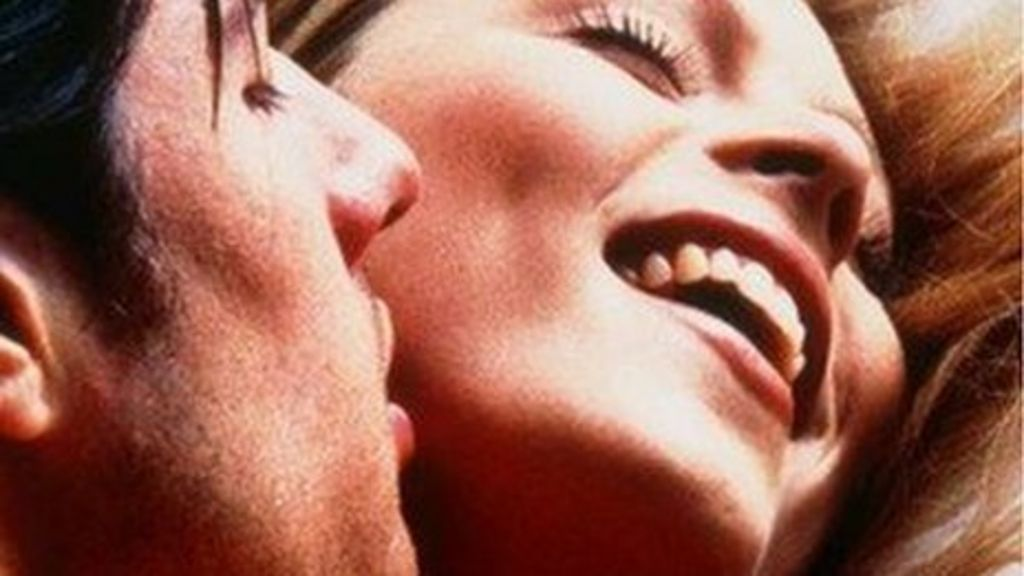 Bbc Sex Survey 32