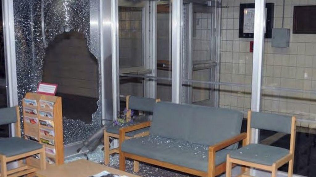 Newtown gunman Adam Lanza had 'obsession' with Columbine ...