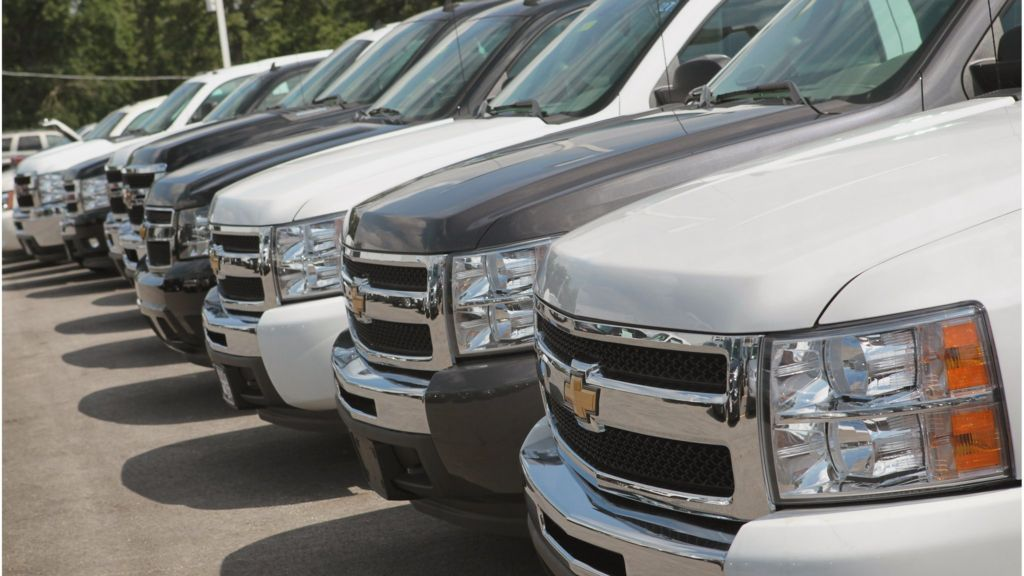 gm bailout The 2009 federal bailout of general motors and chrysler was a major theme of the 2012 presidential campaign according to president obama, the $615 billion commitment to the two automakers was pure upside: an industry rejuvenated, a million jobs saved nationwide certainly it helped the president.
