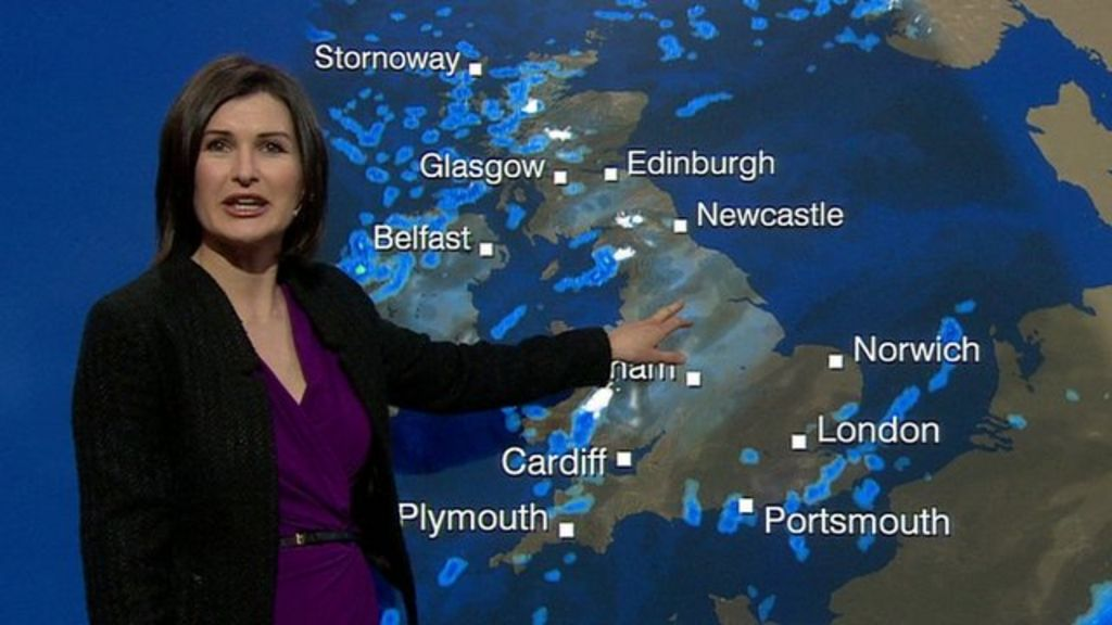 bbc weather report more rain expected   bbc news