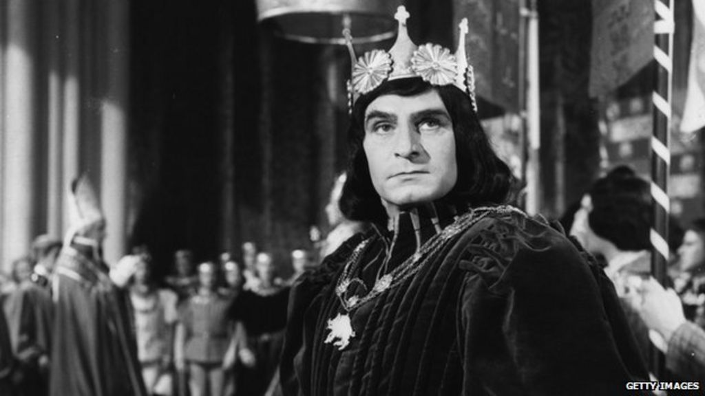 account of the life of king richard iii Read about 'thomas more's history of king richard iii' on the british library website  more's account – which dramatised conflicts,  the mirrour of vertue in worldly greatnes or the life of sir thomas more thomas more's utopia.
