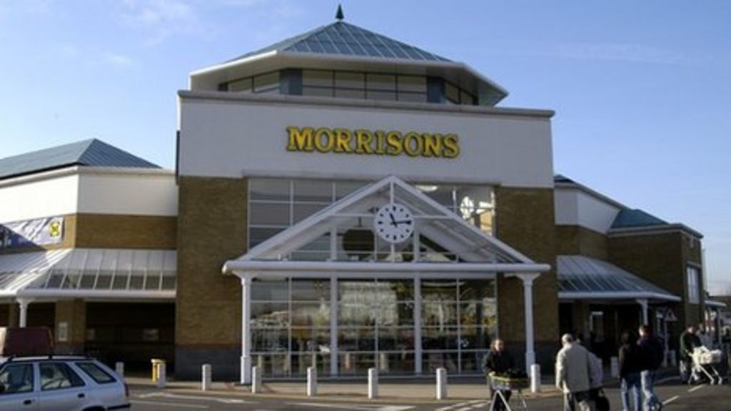 business essays morrison supermarket business Ebscohost serves thousands of libraries with premium essays,  wm morrison supermarkets plc  a business analysis of wm morrison supermarket plc,.